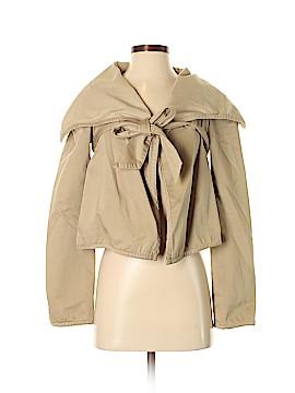 Dsquared2 Jacket Size 40 (IT)