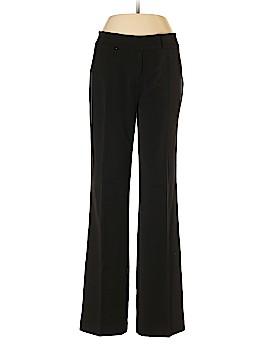 Travelsmith Dress Pants Size 8