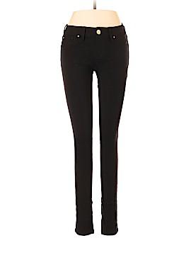 YMI Jeans Size M