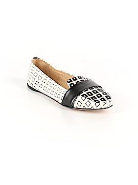 Reed Krakoff Flats Size 38.5 (EU)