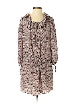 Leona by Lauren Leonard Casual Dress Size XS