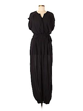 Leith Jumpsuit Size M
