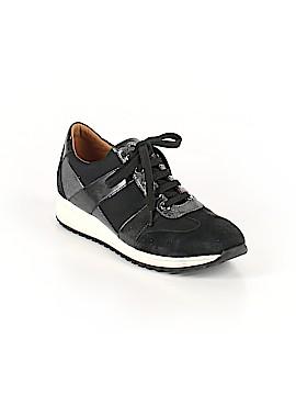 Longchamp Sneakers Size 39 (FR)