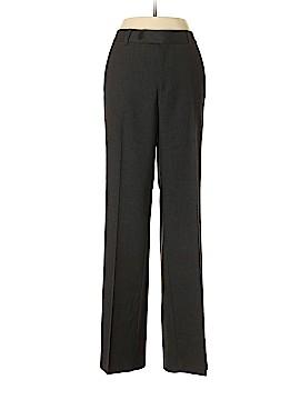 Nanette Lepore Dress Pants Size 8