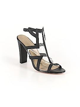 L'Agence Heels Size 9 1/2