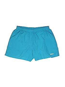 Asics Board Shorts Size S