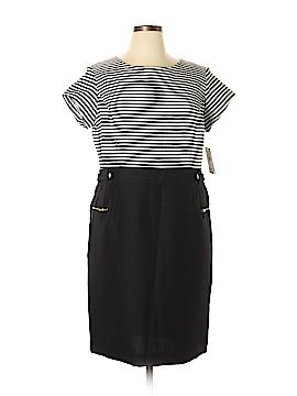 Shelby & Palmer Casual Dress Size 16