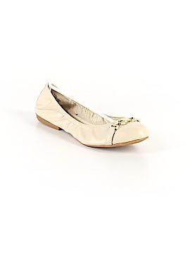 Tahari Flats Size 8 1/2