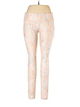 Alo Yoga Yoga Pants Size L