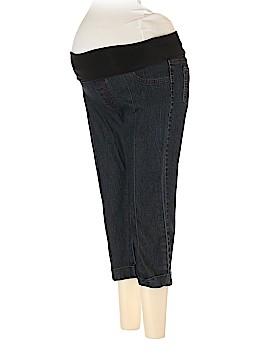 Bisou Bisou Jeans Size S (Maternity)