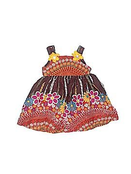 Heartworks Dress Size 12