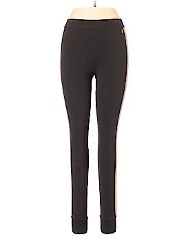 Repetto Sweatpants Size M