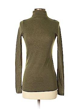 Zoa Long Sleeve Turtleneck Size XS