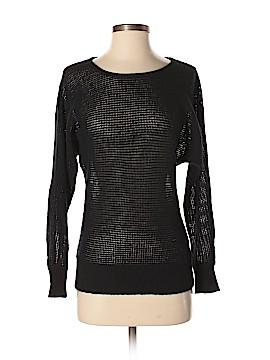 Pim + Larkin Cashmere Pullover Sweater Size XS