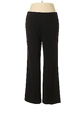 AB Studio Dress Pants Size 16