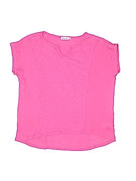 Splendid Short Sleeve T-Shirt Size 12