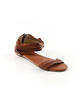 Unbranded Shoes Sandals Size 40 (EU)