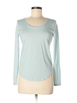 Ann Taylor Long Sleeve T-Shirt Size XS