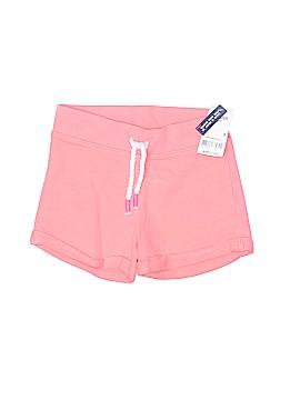 OshKosh B'gosh Shorts Size 4