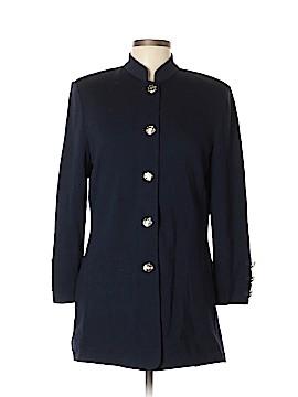 St. John Jacket Size 10