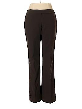 New Balance Dress Pants Size 12