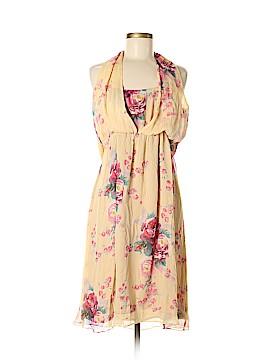 Meadow Rue Casual Dress Size 14