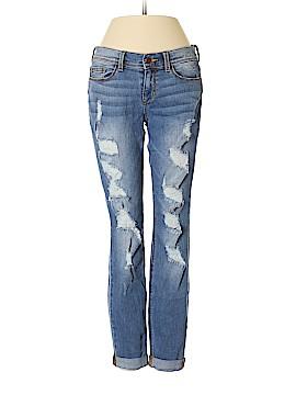 SNEAK PEEK Jeans Size S