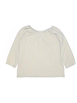 Peek... Pullover Sweater Size 12
