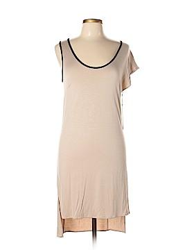 Mila Hermanovski Sleeveless Top Size L