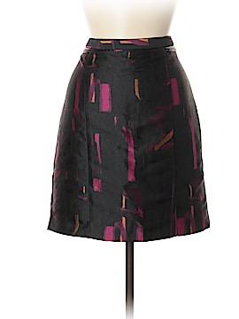 Alex + Alex Casual Skirt Size 6