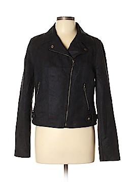 Jack. Jacket Size L