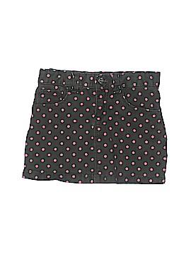 Joe Fresh Skirt Size 5