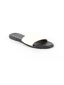 Wild Diva Sandals Size 9
