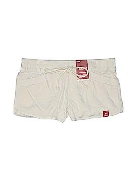 Arizona Jean Company Shorts Size M