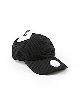 Layer 8 Baseball Cap One Size