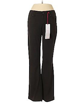 Glo Jeans Size 0