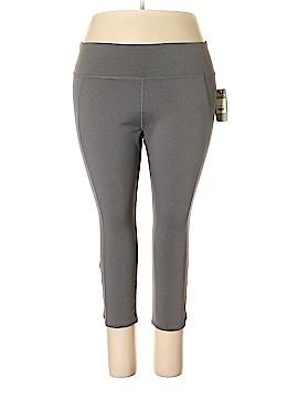 Splendid Active Pants Size 2X (Plus)