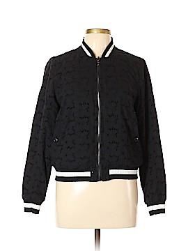 Blank NYC Jacket Size L