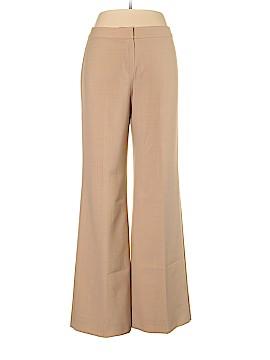 St. John Dress Pants Size 8