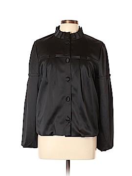 Apostrophe Jacket Size L