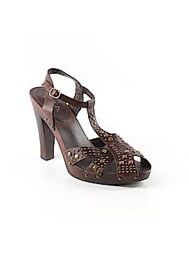 Mia Heels Size 9