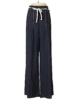 Joseph Ribkoff Casual Pants Size 4