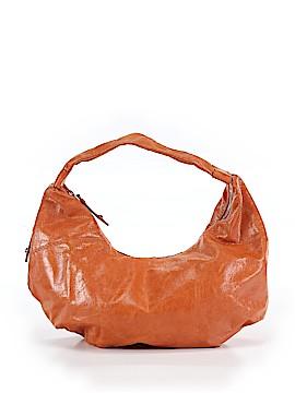 Hobo International Leather Hobo One Size