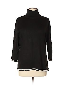 Tommy Hilfiger Turtleneck Sweater Size L