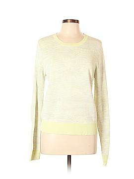 Jason Wu Pullover Sweater Size L