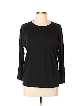 Vince. 3/4 Sleeve T-Shirt Size L