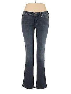 Mother Jeans 30 Waist