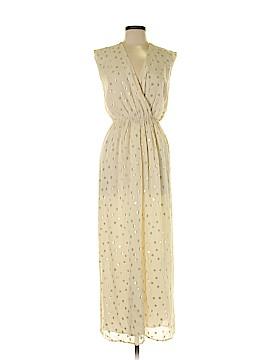 Eva Franco Casual Dress Size XS (Petite)