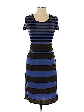 DKNY Casual Dress Size XP