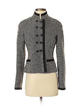 Carlisle Wool Blazer Size 2